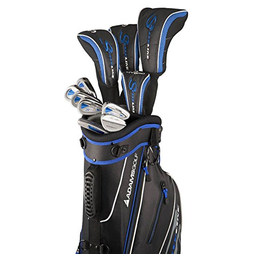 Complete Golf Sets for Beginners - Shop Now