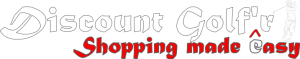 Discount Golf Equipment, Apparel, & Discounts